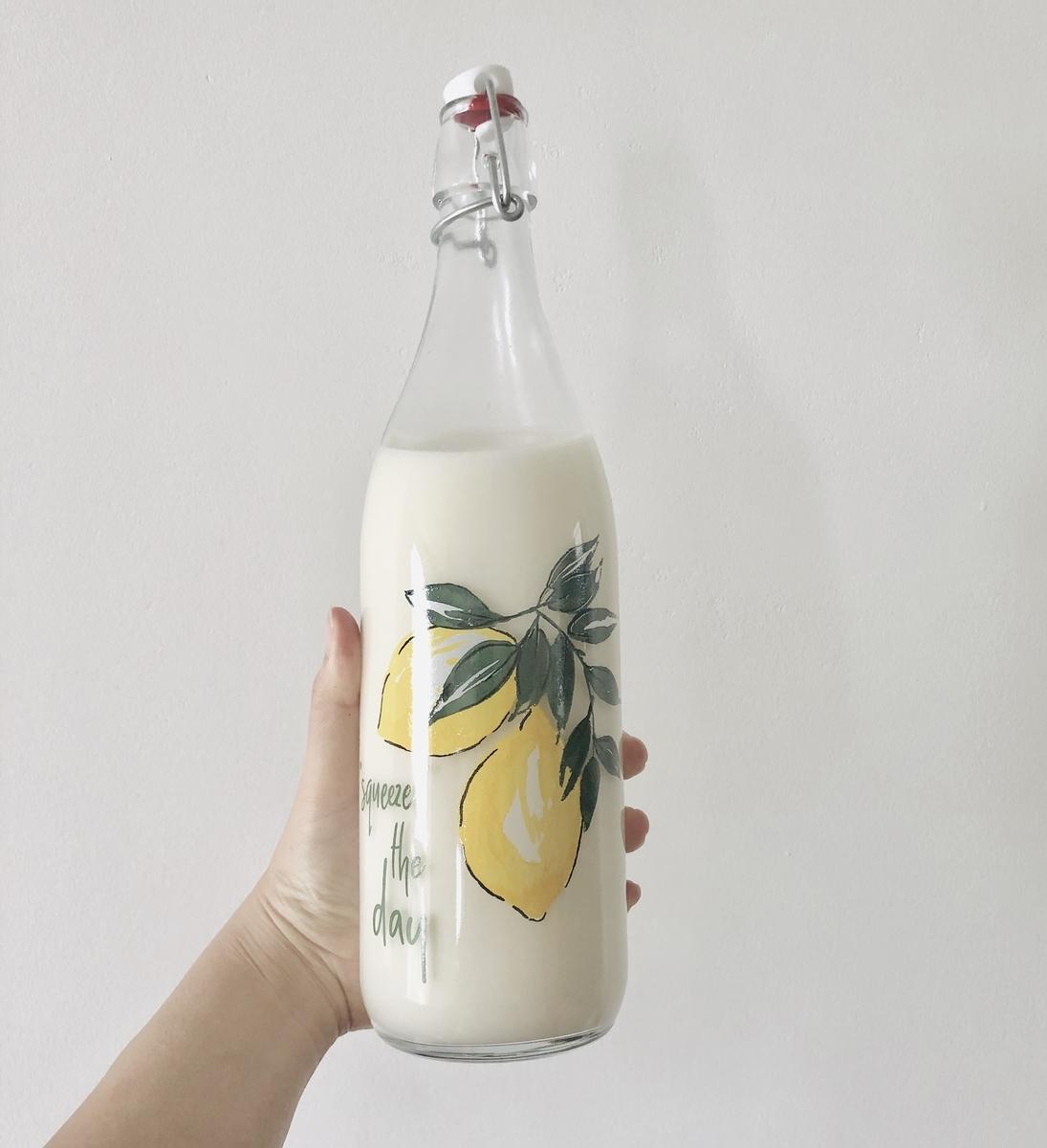 手作りオートミルク, オートミルクレシピ