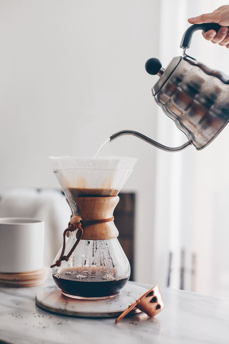 コーヒー,サステイナブル,エコ,デアトレード