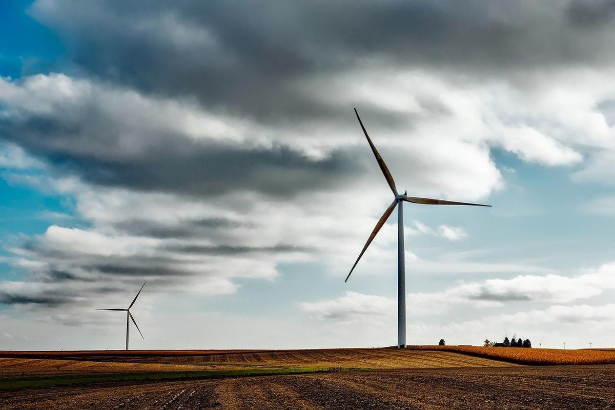 自然エネルギー,renewable energy,再生可能,再生可能エネルギー