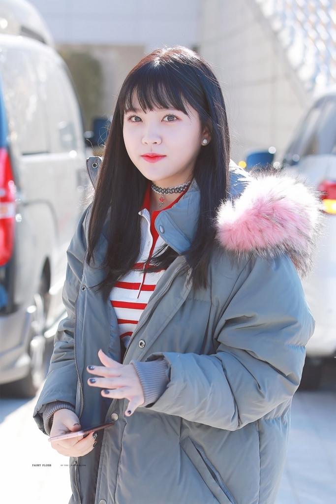 f:id:iamyu:20180303212626j:plain