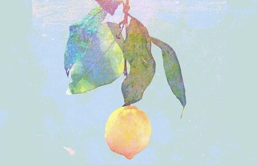 タイトル「Lemon」の意味