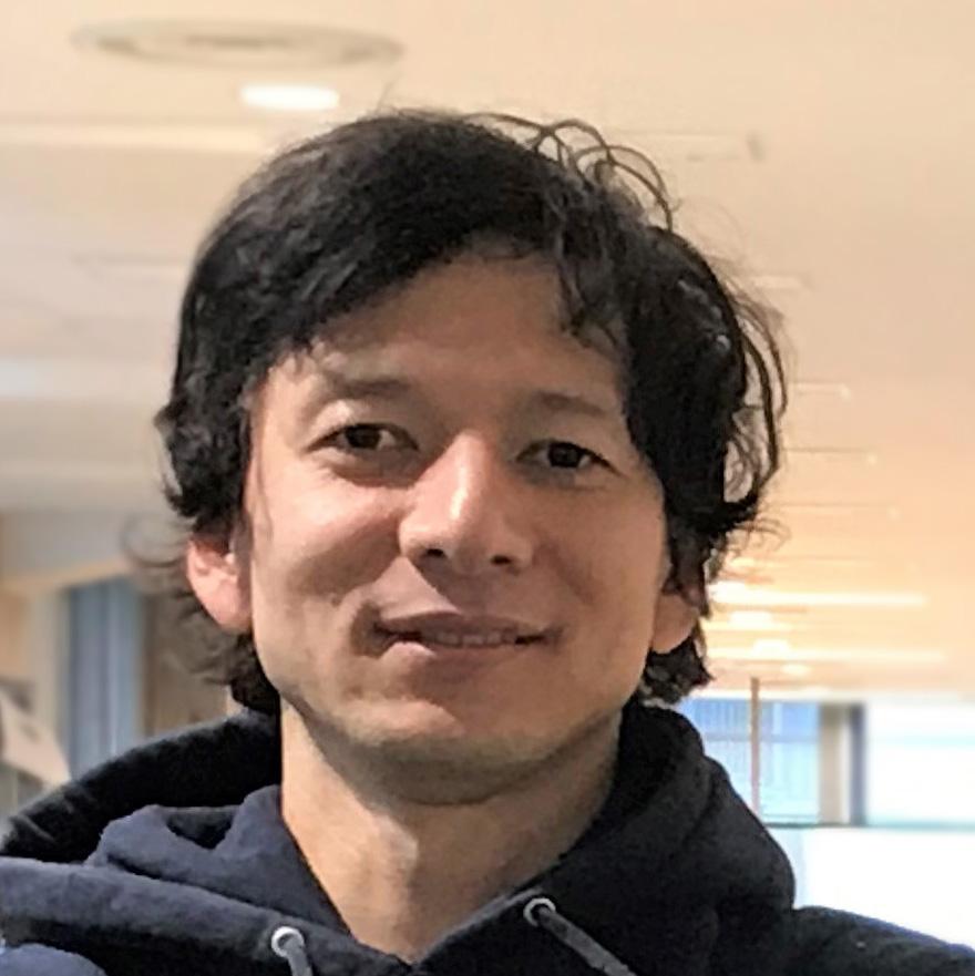 @hiroyuki