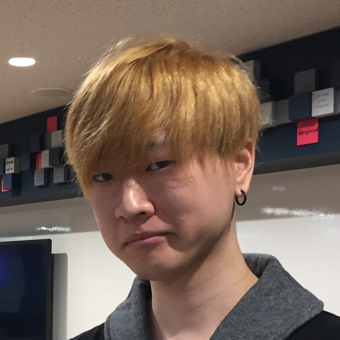 Yuto SAGAWA