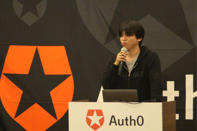 Auth0 Day 2019