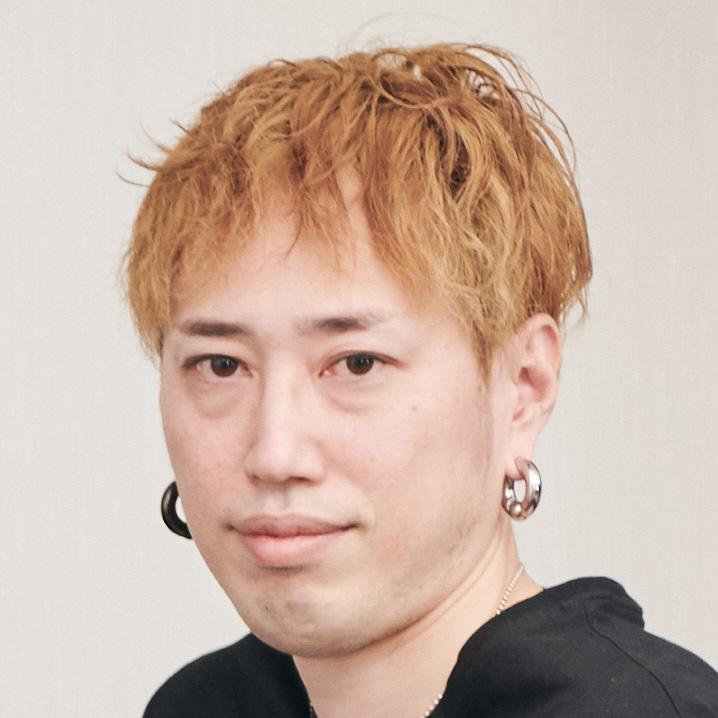 髙澤 竜司