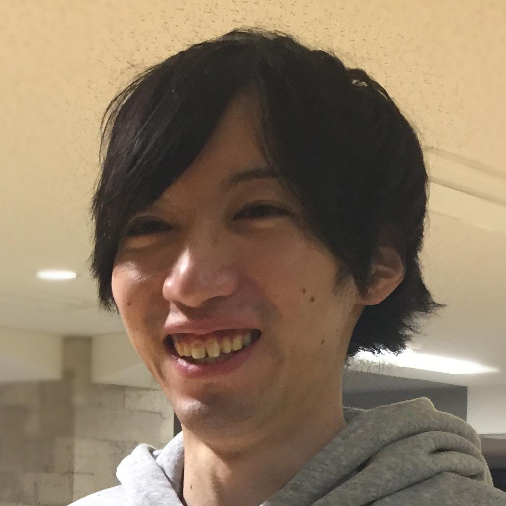 高田さんに話を聞きました