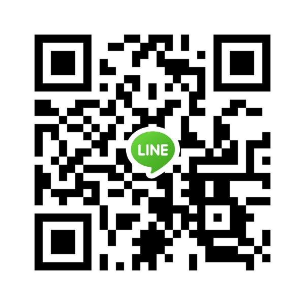 f:id:ibalife:20160906221908p:plain