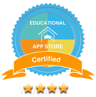 certified_badge_4stars_L
