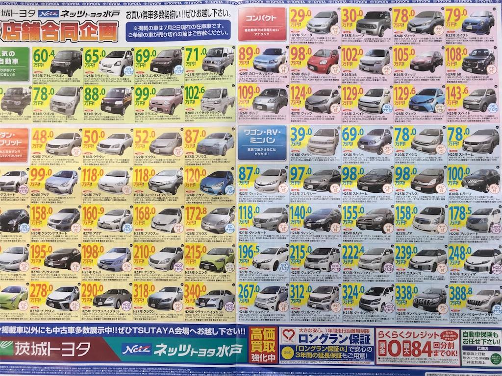 f:id:ibarakitoyota-kashima:20170705155214j:image