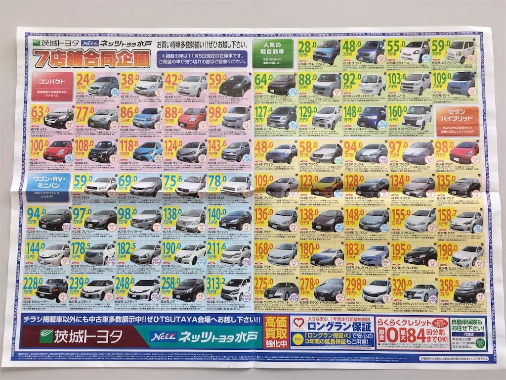 f:id:ibarakitoyota-kashima:20171110135903j:image