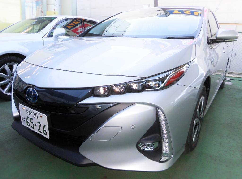 f:id:ibarakitoyota-katsuta-east:20170224163703j:plain