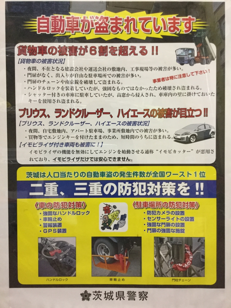 f:id:ibarakitoyota-mito-senba:20170202110457j:plain