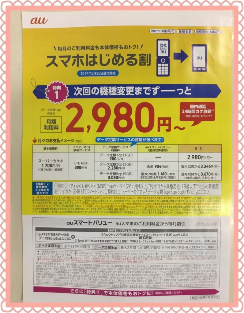 f:id:ibarakitoyota-mito-senba:20170602153109j:plain