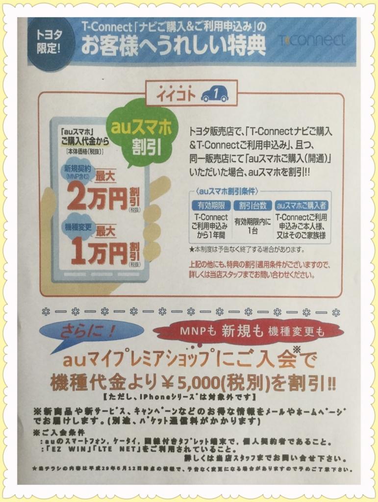 f:id:ibarakitoyota-mito-senba:20170629132913j:plain