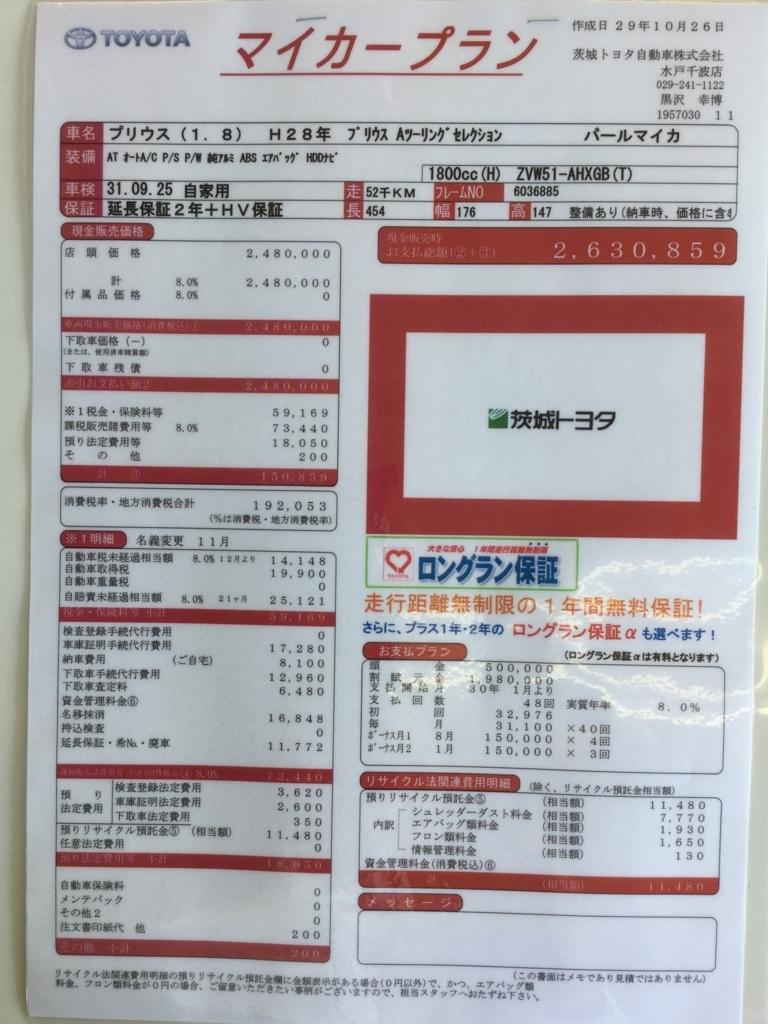 f:id:ibarakitoyota-mito-senba:20171103154416j:plain
