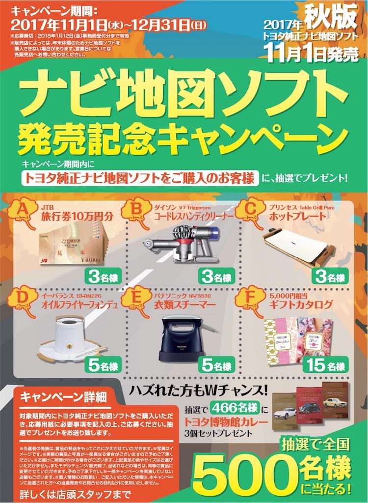 f:id:ibarakitoyota-sakai:20171031183903j:image