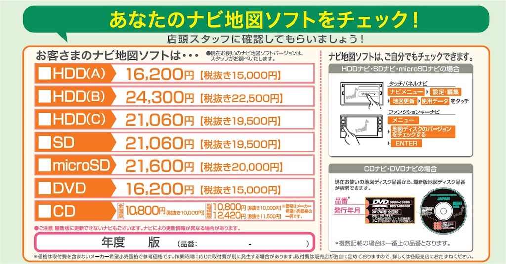 f:id:ibarakitoyota-sakai:20171031191235j:image