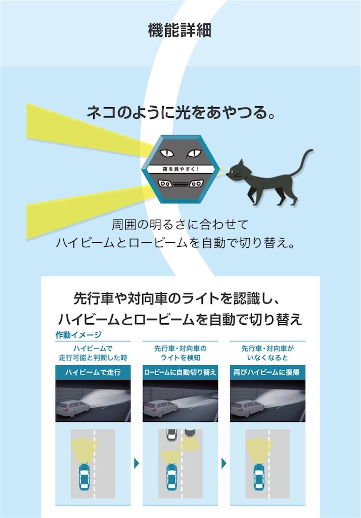 f:id:ibarakitoyota-shimotsuma:20170912135005j:image