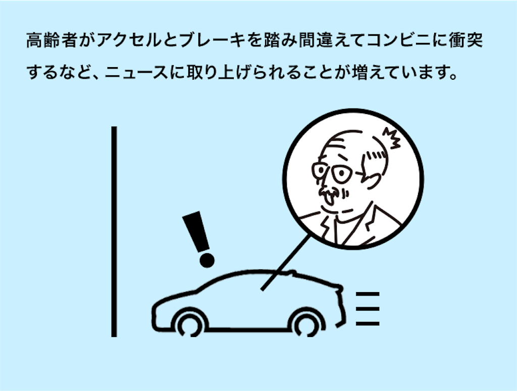 f:id:ibarakitoyota-shimotsuma:20170912163811p:image