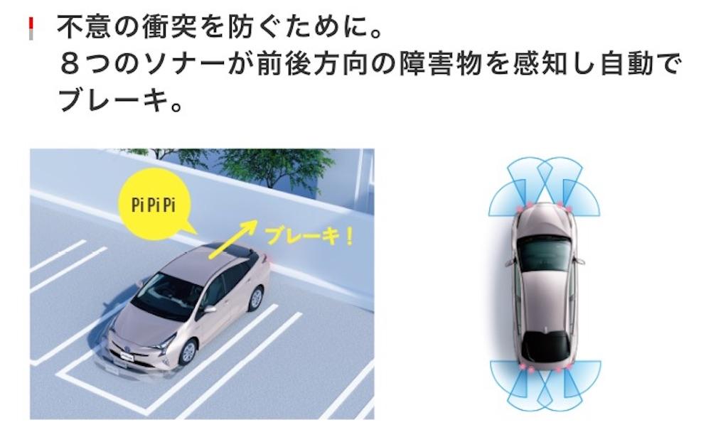 f:id:ibarakitoyota-shimotsuma:20170912163830j:image