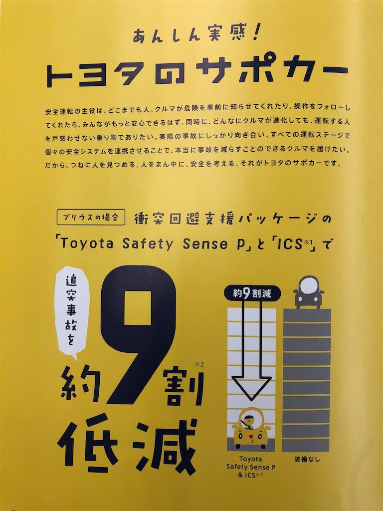 f:id:ibarakitoyota-shimotsuma:20171112163229j:image