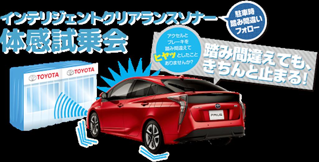 f:id:ibarakitoyota-shimotsuma:20171117183047p:image