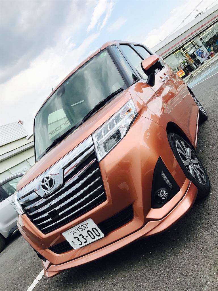 f:id:ibarakitoyota-yuki:20170610160701j:image