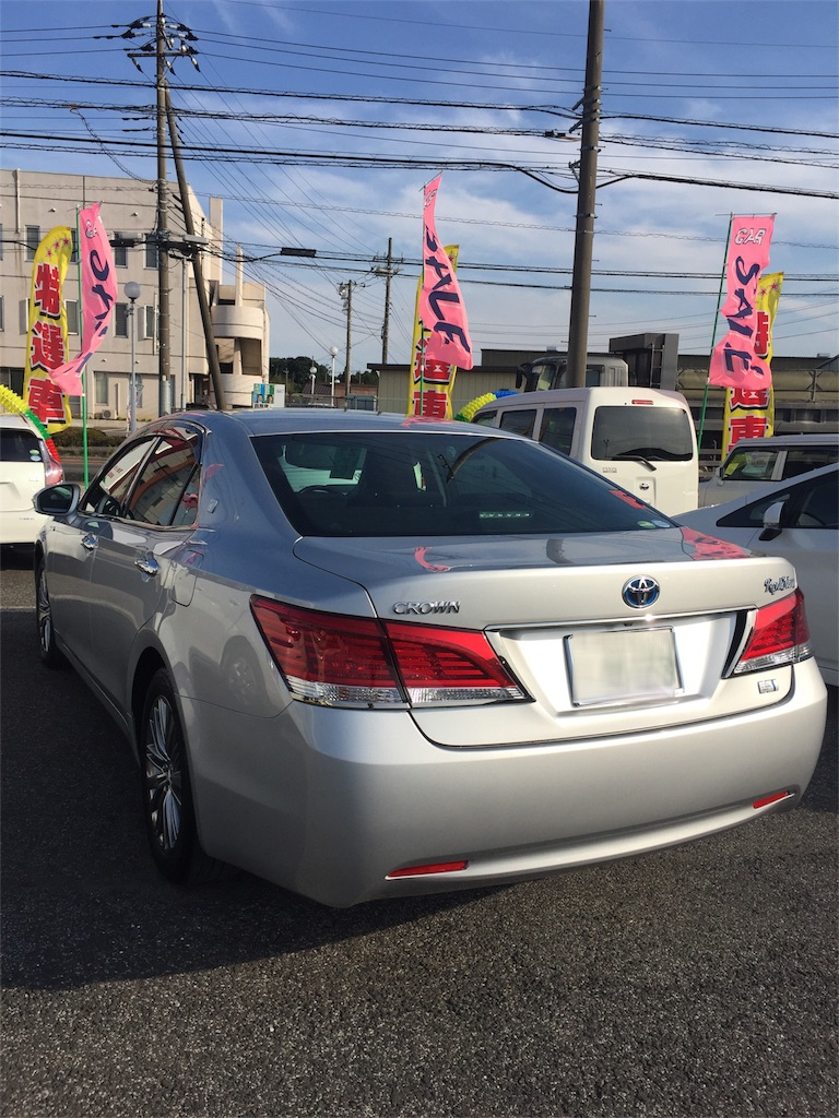 f:id:ibarakitoyota-yuki:20170617185228j:image