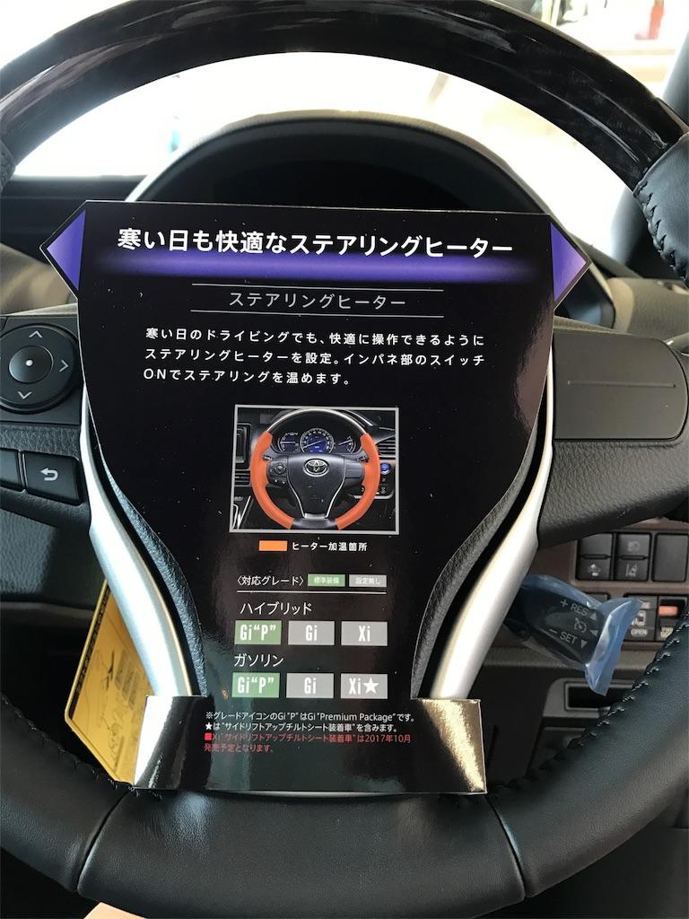 f:id:ibarakitoyota-yuki:20170707144349j:image