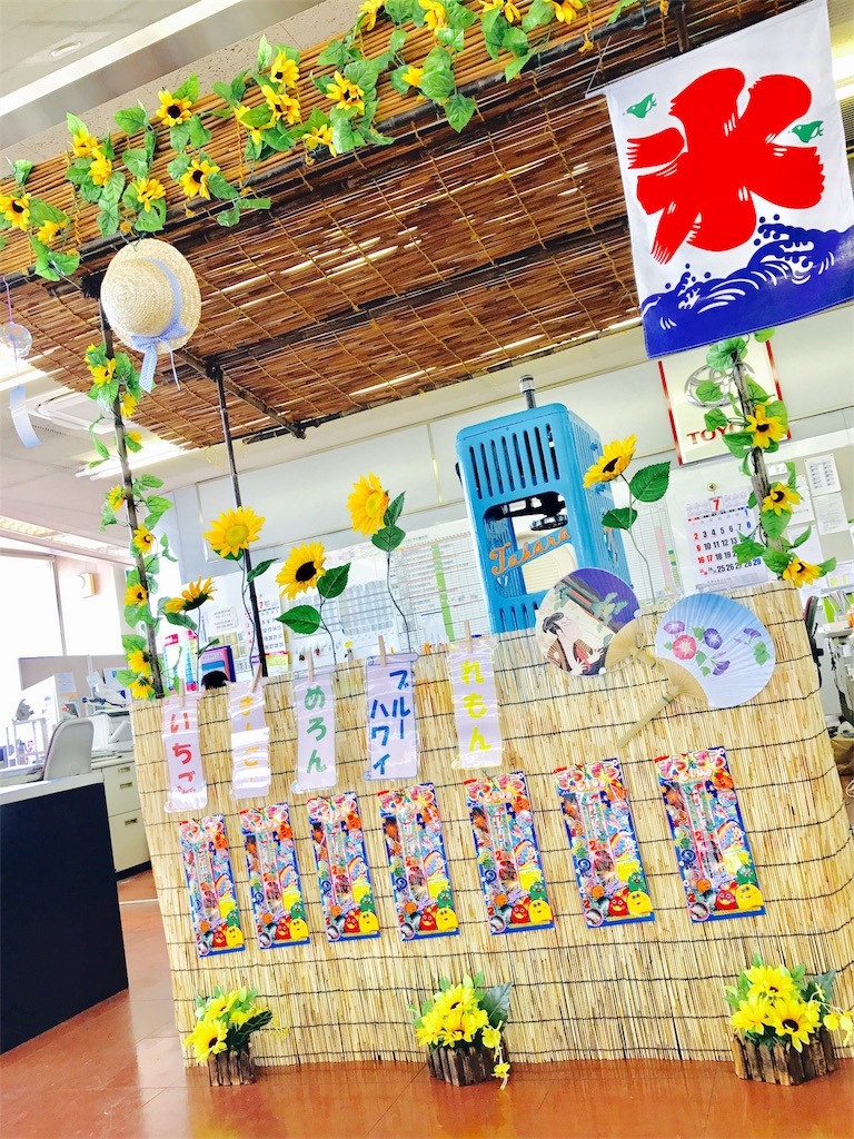f:id:ibarakitoyota-yuki:20170707163336j:image