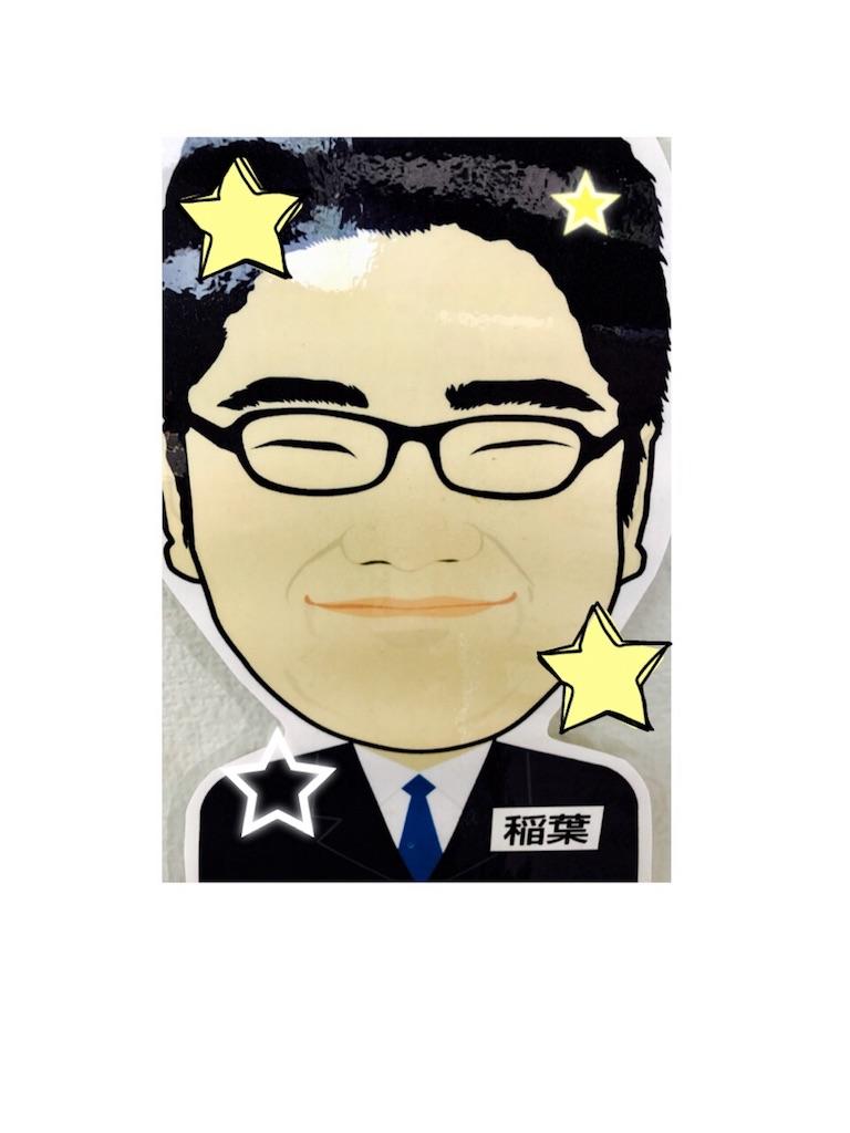 f:id:ibarakitoyota-yuki:20170715155934j:image