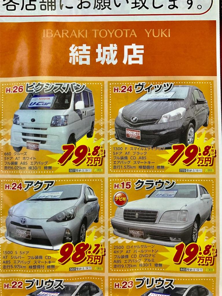 f:id:ibarakitoyota-yuki:20170715160227j:image