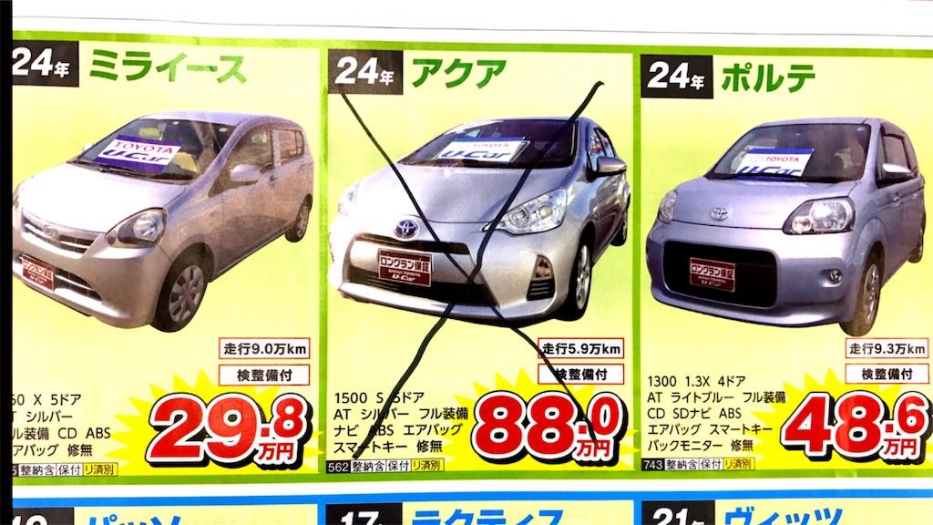 f:id:ibarakitoyota-yuki:20170909104131j:image