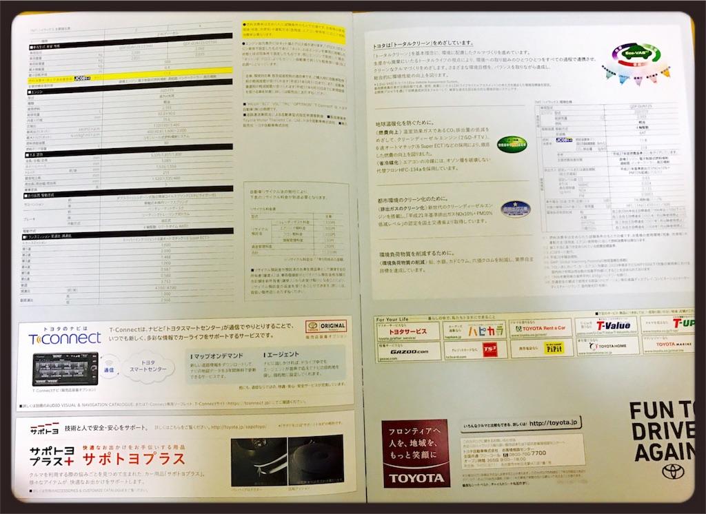 f:id:ibarakitoyota-yuki:20170916100503j:image