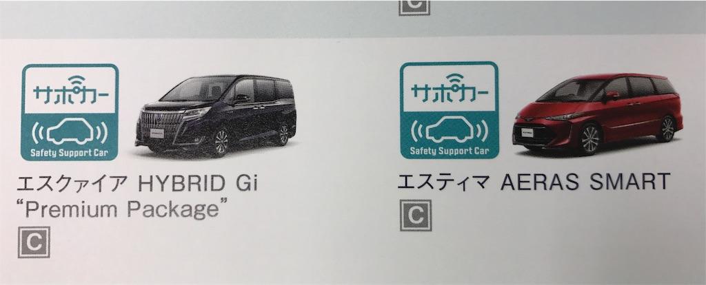 f:id:ibarakitoyota-yuki:20171021102137j:image