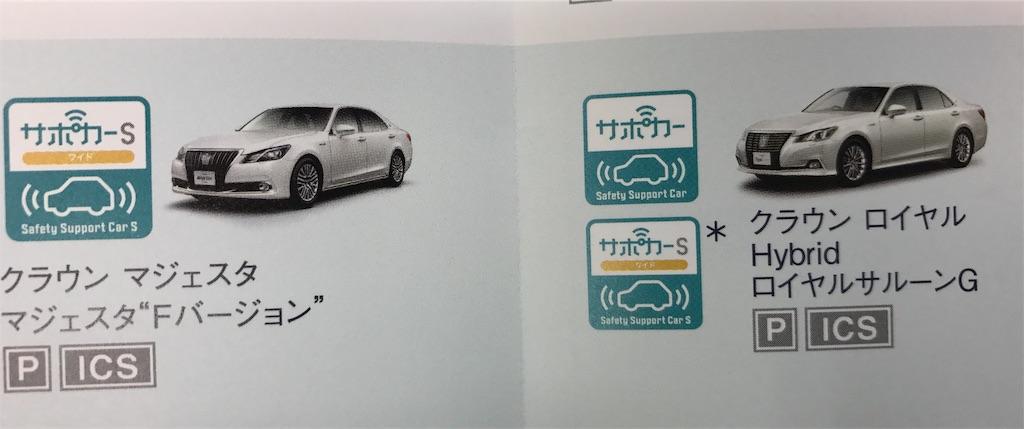 f:id:ibarakitoyota-yuki:20171021102253j:image