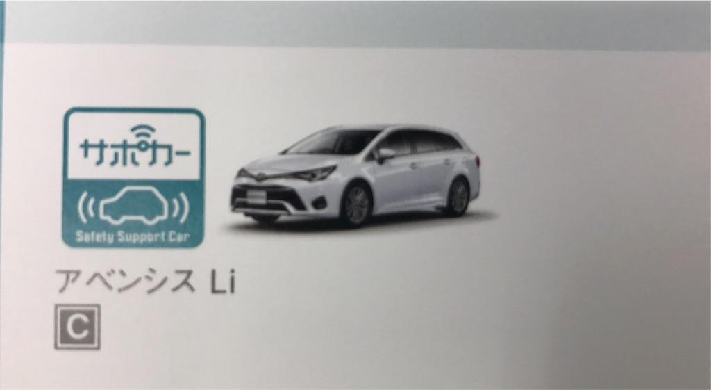 f:id:ibarakitoyota-yuki:20171021102324j:image