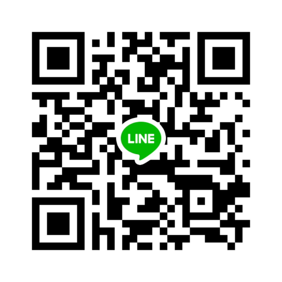 f:id:ibaya:20170719083424j:plain