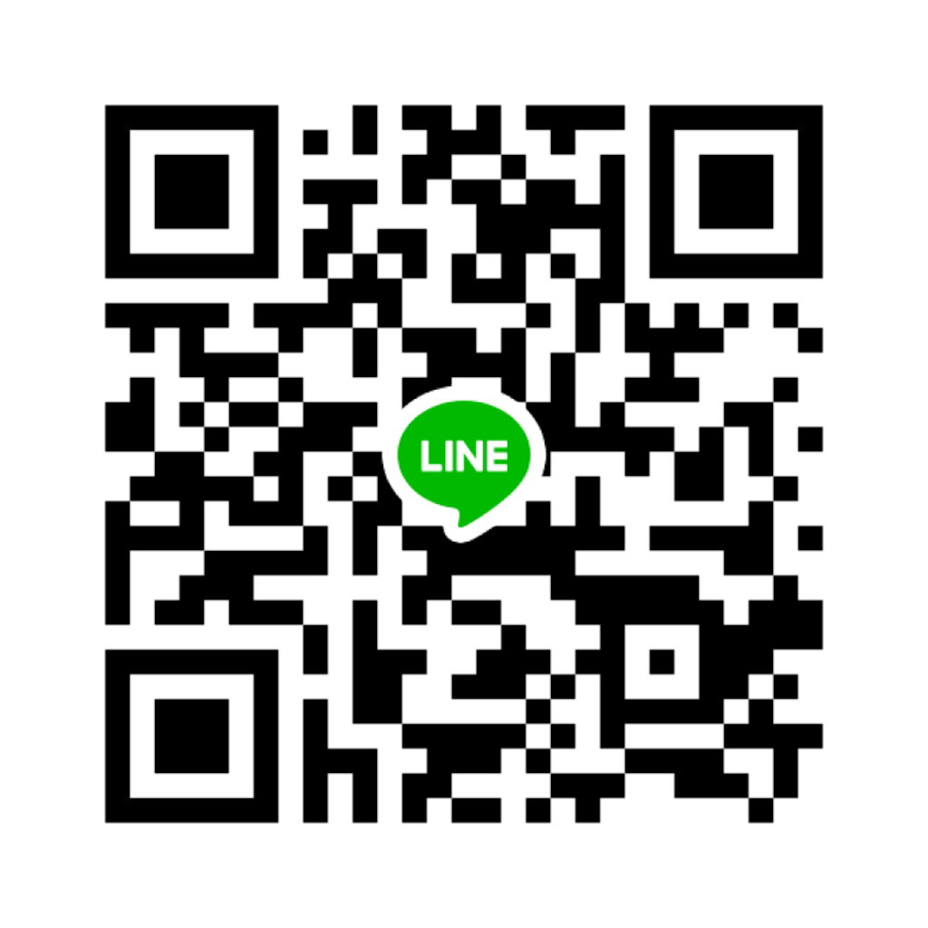 f:id:ibaya:20180409133031p:plain