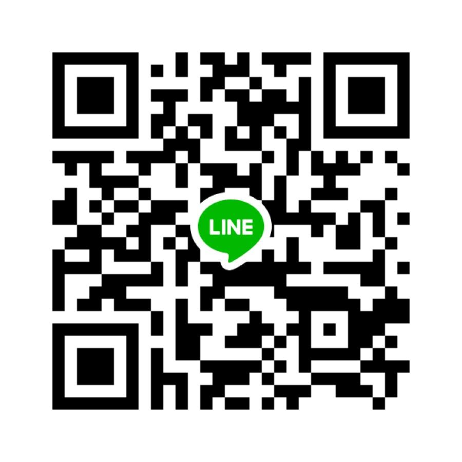 f:id:ibaya:20210529045234j:plain