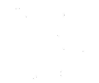 f:id:ibenzo:20170212215720p:plain