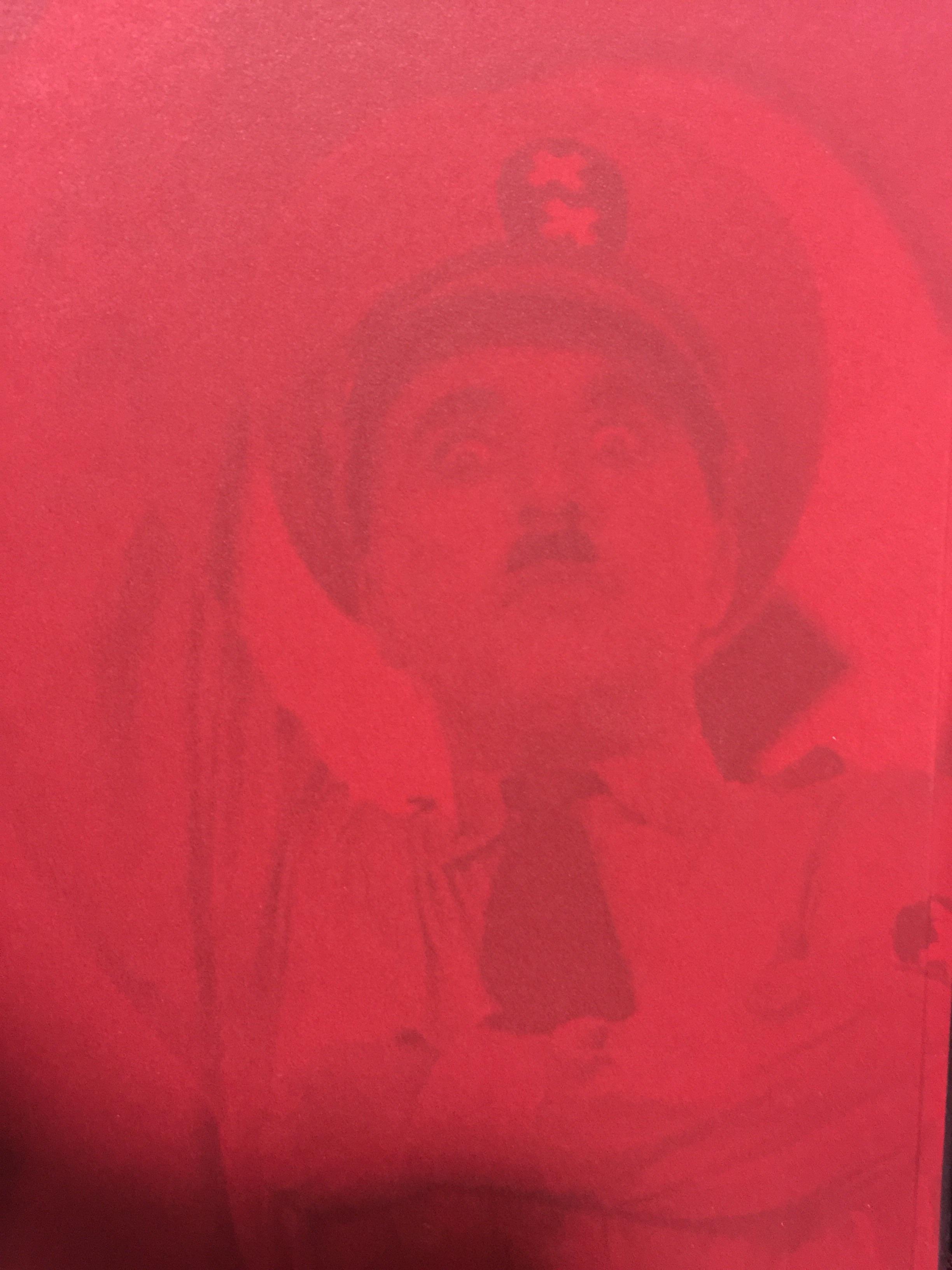 チャップリン ヒトラー 独裁者