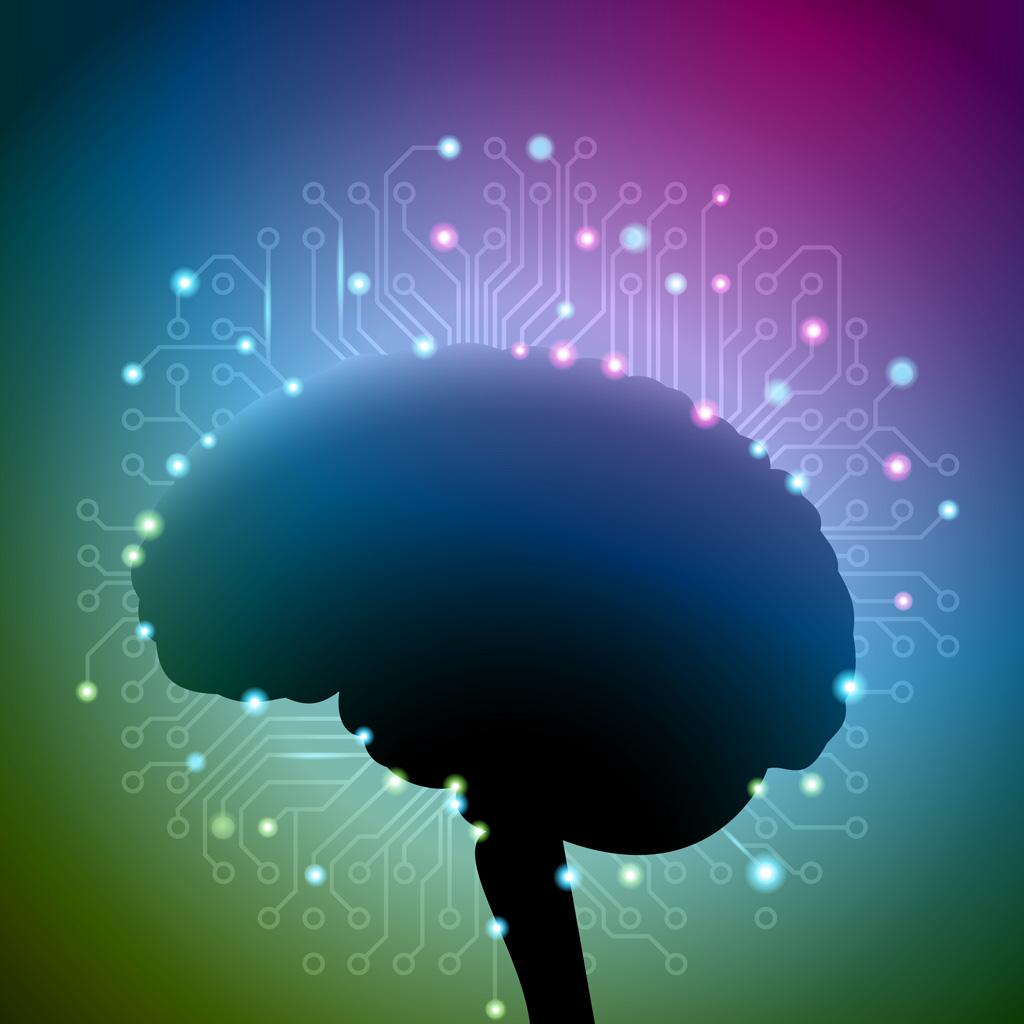 『理系脳で考える』 感想 成毛眞