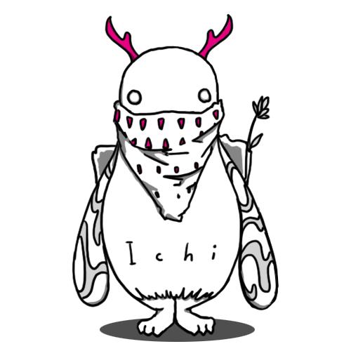 id:ibookwormer