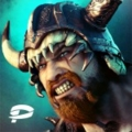 ヴァイキング:クランの戦争 「Vikings: War of Clans」