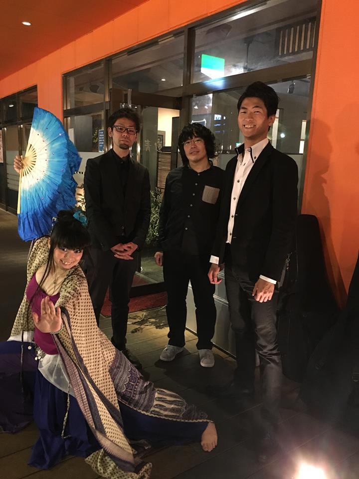 f:id:ibuki_bui:20160508234327j:plain