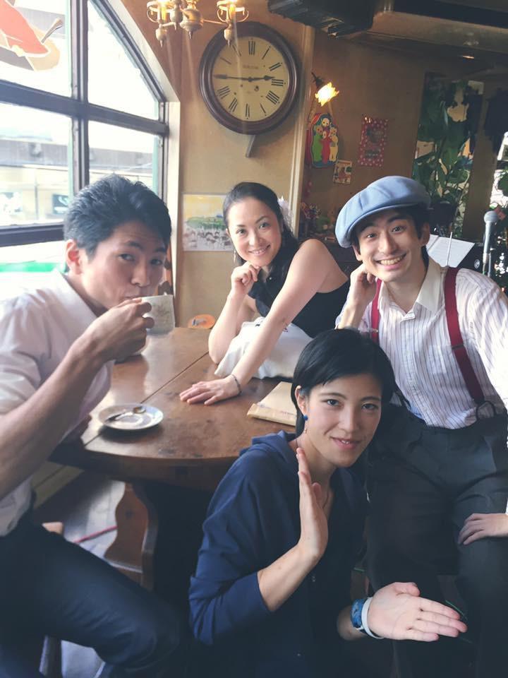 f:id:ibuki_bui:20170904233629j:plain