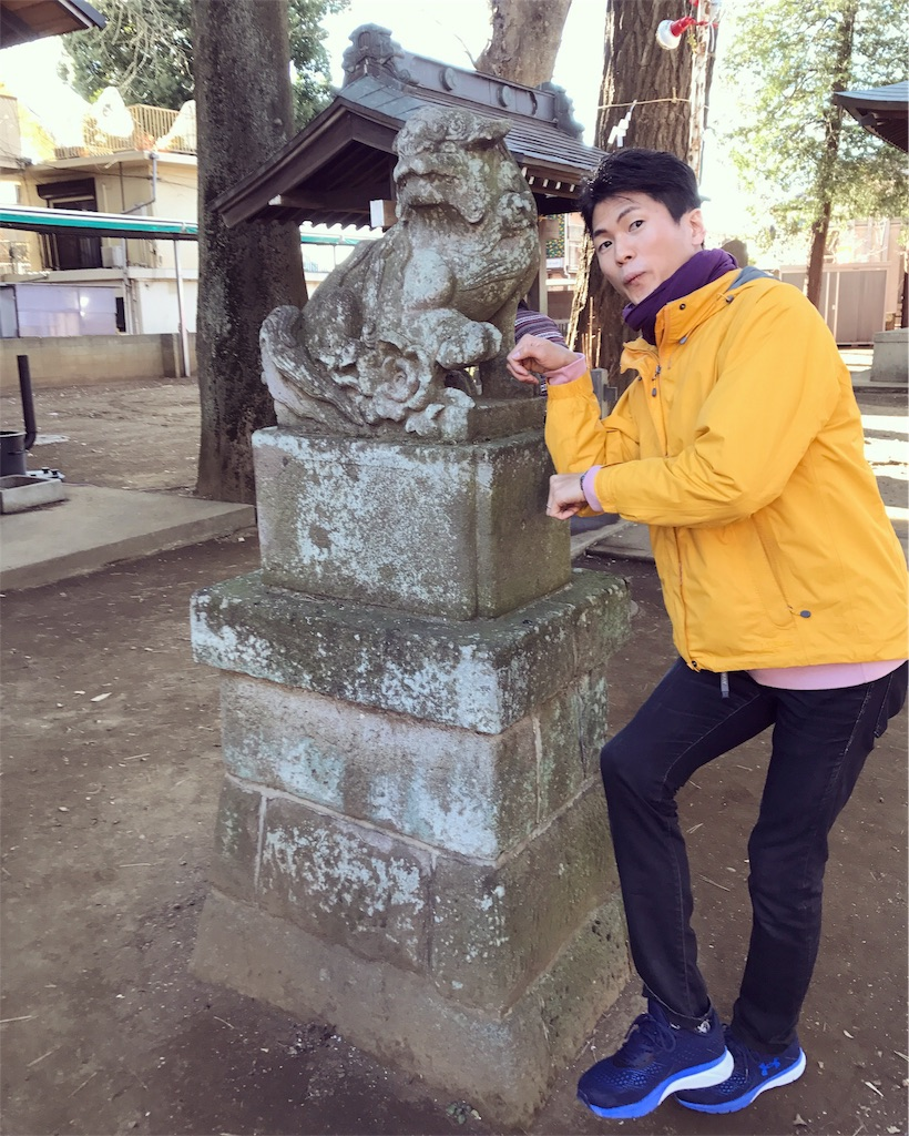 f:id:ibuki_bui:20180105081811j:image