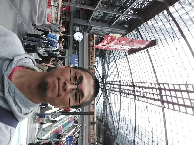 f:id:ibuki_bui:20190728215644j:image