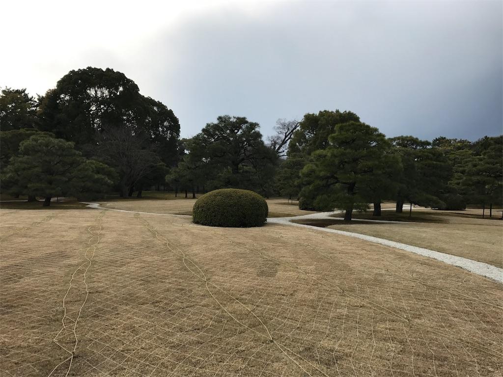 f:id:ibukishimatani:20170402171445j:image